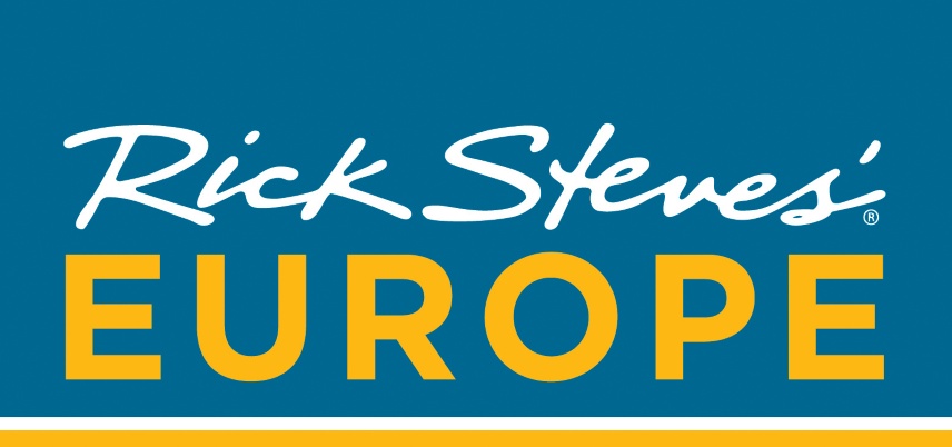 Rick Steves Audio Europe