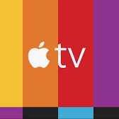apple.com/tv